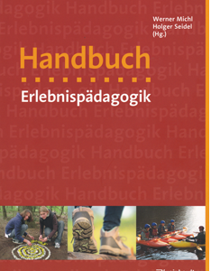 Handbuch_EPäd